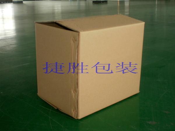P4241894_02